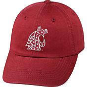 Top of the World Women's Washington State Cougars Crimson Radiant Adjustable Hat