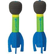 Aqua Battle Finger Rockets