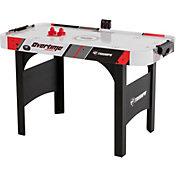 "Triumph Overtime 48"" Air Hockey Table"