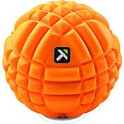 The Trigger Point GRID Foam Ball