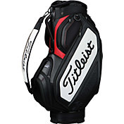 Titleist 2017 Mid Staff Bag