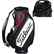 Titleist 2017 Tour Staff Bag