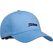 Titleist Nantucket Golf Hat