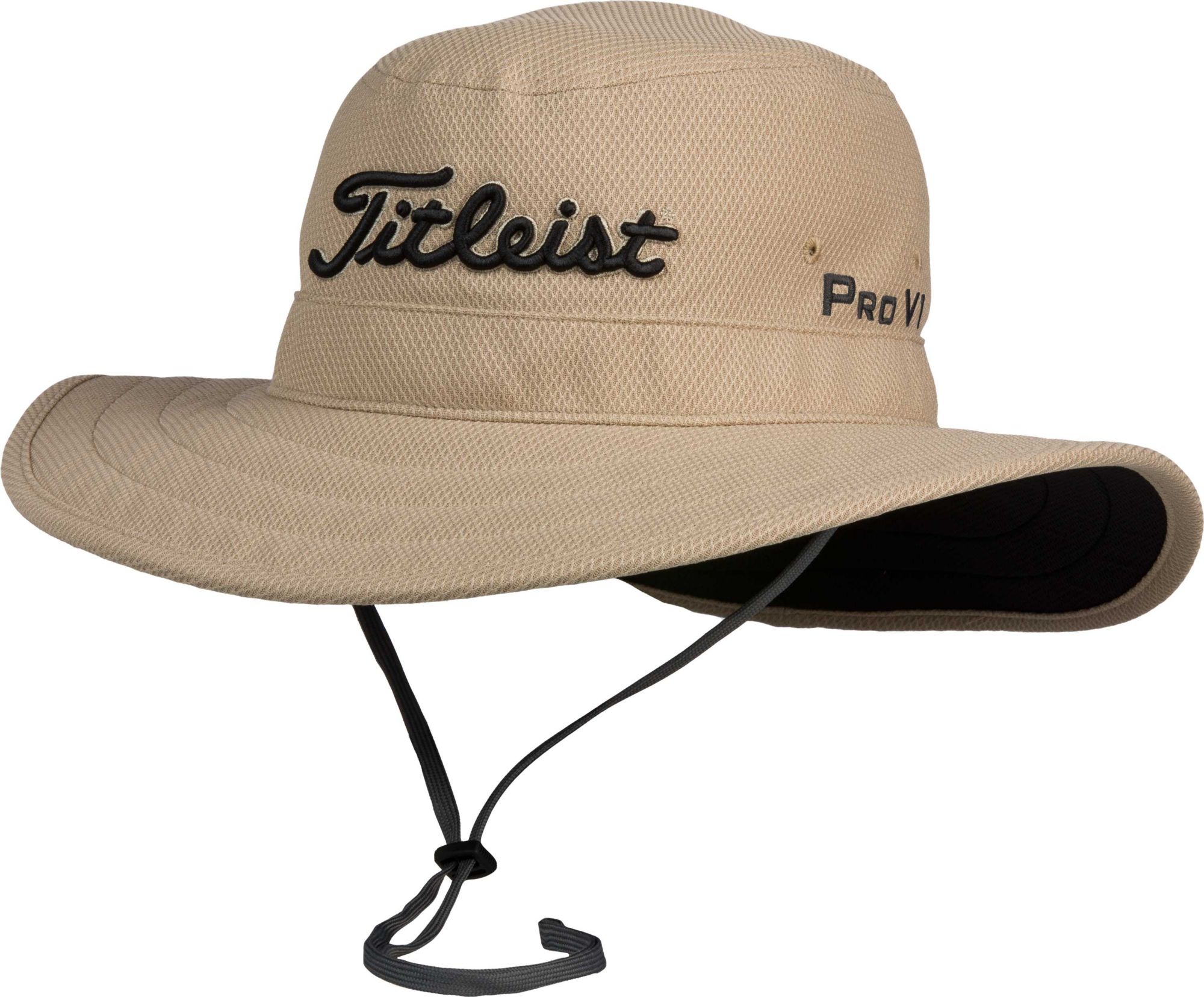 Titleist Aussie Golf Hat by Titleist