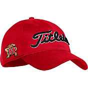Titleist Men's Maryland Performance Golf Hat
