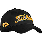 Iowa Hawkeyes Hats