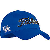 Titleist Men's Kentucky Performance Golf Hat