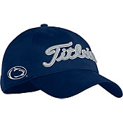 Titleist Men's Penn State Performance Golf Hat