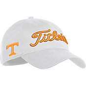 Titleist Men's Tennessee Performance Golf Hat