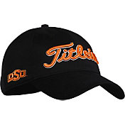 Titleist Men's Oklahoma State Performance Golf Hat