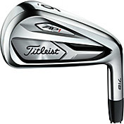 Titleist Women's 718 AP1 Irons – (Graphite)