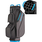TaylorMade 2018 Cart Lite Cart Golf Bag