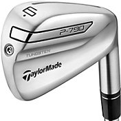 TaylorMade P790 Irons – (Graphite)