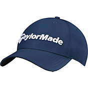TaylorMade Men's Performance Seeker Golf Hat