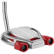 TaylorMade Spider Tour Chrome Putter