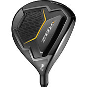 Save $30 on TaylorMade RBZ Black