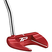 TaylorMade TP Collection Ardmore 2 Red SuperStroke Putter