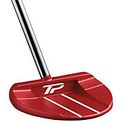 TaylorMade TP Collection Ardmore CS Red SuperStroke Putter