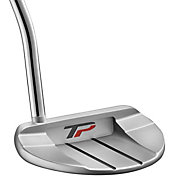 TaylorMade TP Collection Ardmore Putter