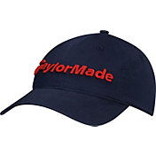 TaylorMade Men's Tradition Lite Golf Hat
