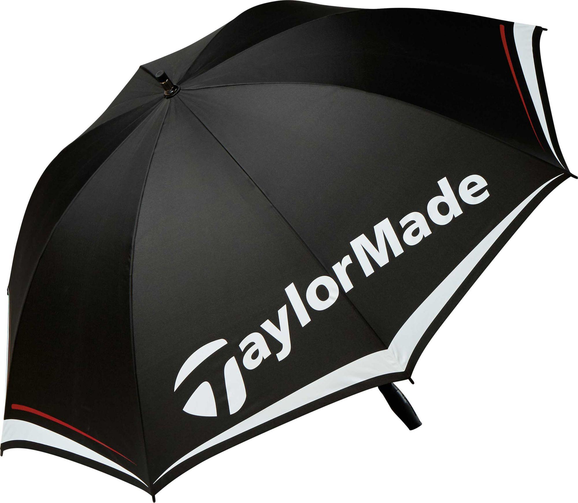 golf umbrellas u0027s sporting goods