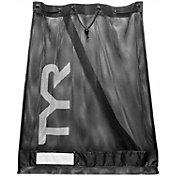 TYR Alliance Mesh Equipment Bag