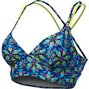 TYR Women's Edessa Brooke Bralette Swimsuit Top