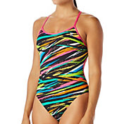 TYR Women's Ravana Trinity Fit Swimsuit