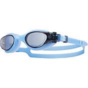 TYR Women's Vesi Femme Swim Goggles