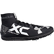 Under Armour Men's Bandit XC Track and Field Shoes
