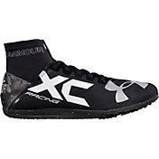 Under Armour Men's Bandit XC Spikeless Track and Field Shoes