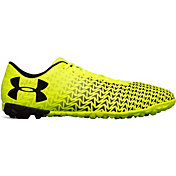 Under Armour Men's CF Force 3.0 TF Soccer Cleats