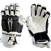 Under Armour Men's Command Pro Lacrosse Gloves