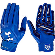 Under Armour Batting Gloves Dick S Sporting Goods