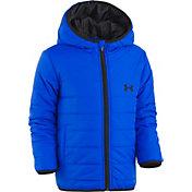 Boys Coats Amp Jackets Dick S Sporting Goods