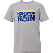 Under Armour Boys' SC30 Non-Stop Rain Graphic Basketball T-Shirt