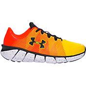 Under Armour Kids' Grade School X Level Scramjet Running Shoes