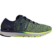 Under Armour Men's Charged Bandit 3 Running Shoes
