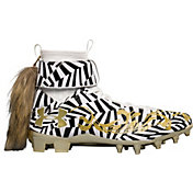 Cool Football Cleats