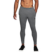 Under Armour Men's Threadborne Siro Accelerate Sweatpants