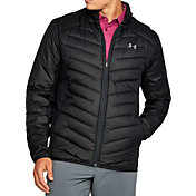 Under Armour Men's ColdGear Infrared Reactor Jacket