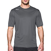 Under Armour Men's Challenger II T-Shirt