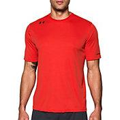 Under Armour Men's Challenger II T-Shirt