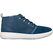Under Armour Men's Charged 24/7 Mid NM Shoes