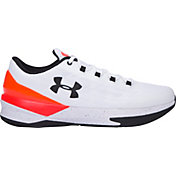 Under Armour Men's Charged Controller Basketball Shoes