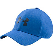 Under Armour Men's CoolSwitch ArmourVent 2.0 Cap