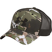 Under Armour Camo Mesh 2.0 Hat
