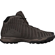 Under Armour Men's Acquisition Tactical Boots