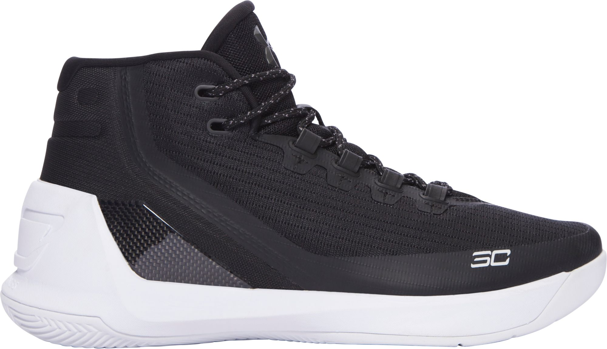 under armour mens basketball shoes. under armour men\u0027s curry 3 basketball shoes mens
