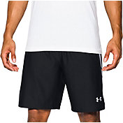 Under Armour Men's Team 9'' Basketball Shorts